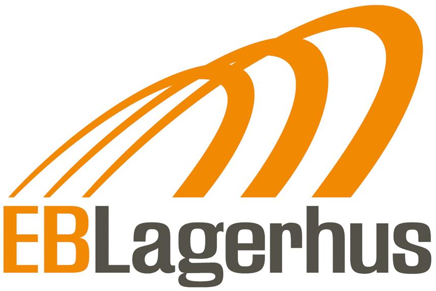 EB Lagerhus